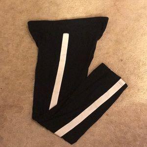 ARITZIA - TNA leggings